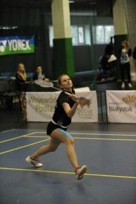 Anna Narel