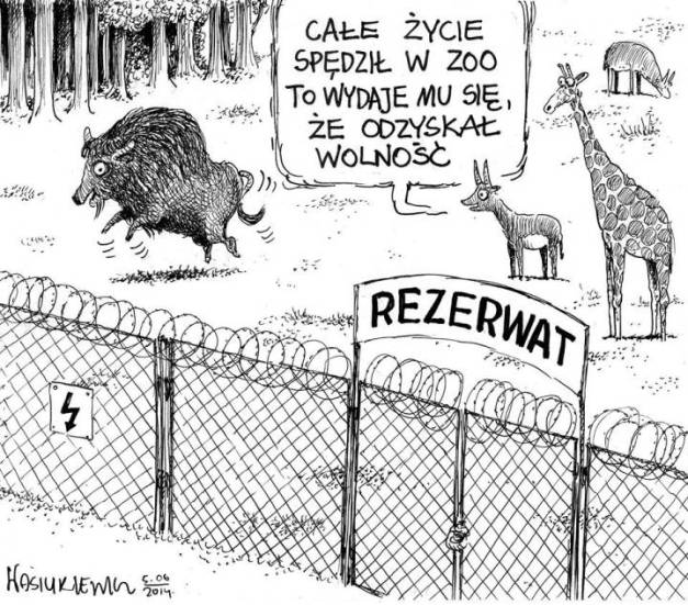 zoo-rezerwat