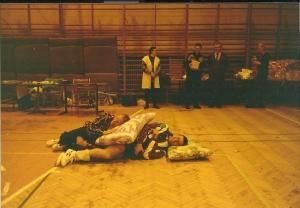 1996.12.30 francuzi na poduszkach