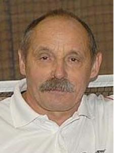 Wiesław Drewicz