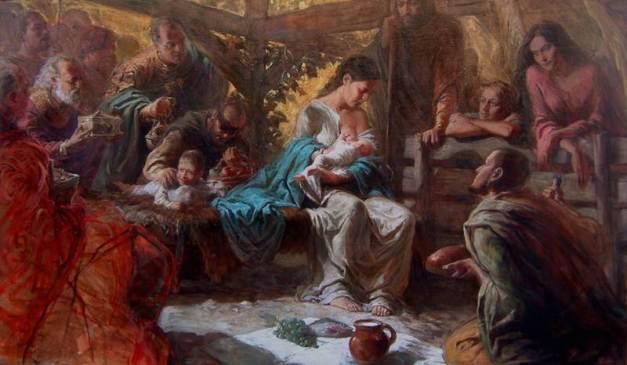 cygan-b-narodzenie-140x260-2002